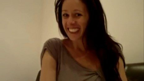 Milking Porn With Kelly Hart Lactating MILF