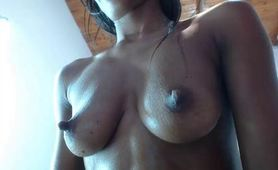 Lactating Nipples Latina Rachel_Evans_ Cam Porn