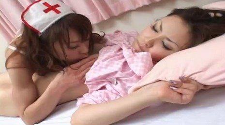 Lactation Fantasy Lesbian Breastfeeding Porn