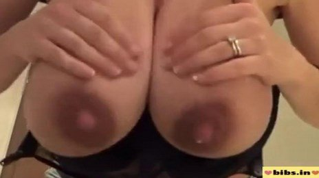 Kelly Hart Lactation Big Tits Milking Porn