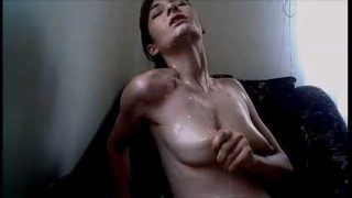 European MILF Lactating & Breastfeeding Sexually